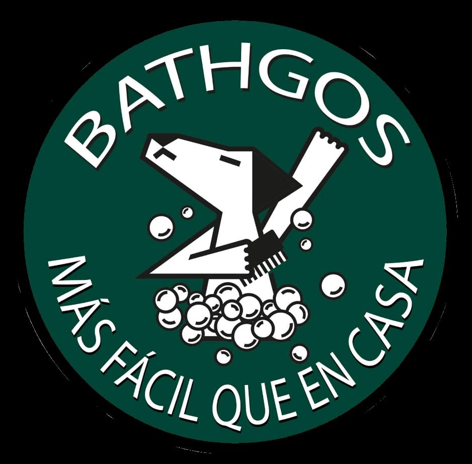 Bathgos Maragall